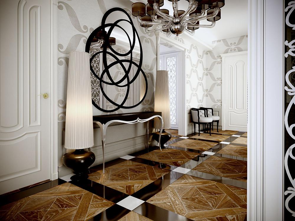 art-deco-interior-design.jpeg