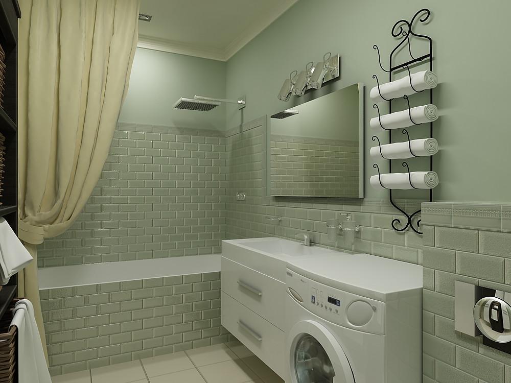туалет 1.jpg