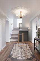 Лестница-холл