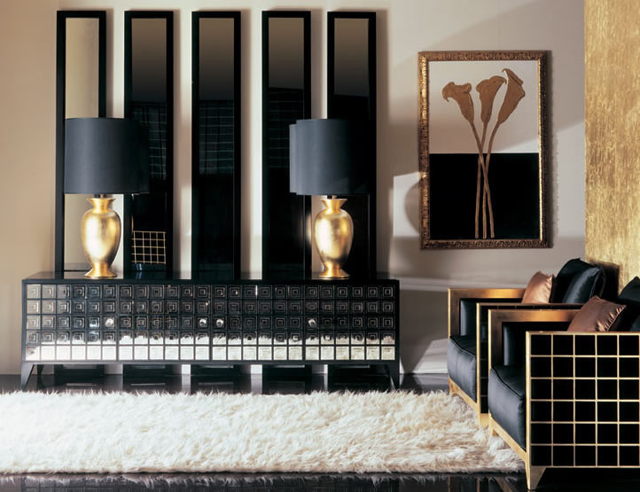 art-deco-interior-design-1.jpg