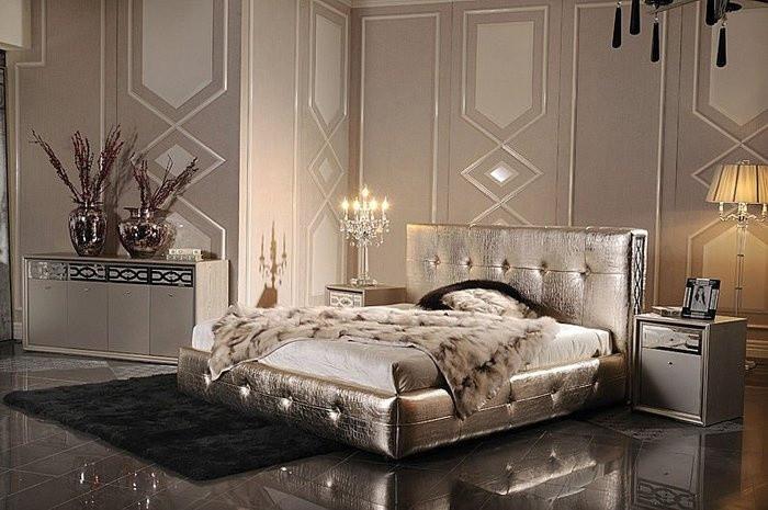 art-deco-interior-design-2.jpg