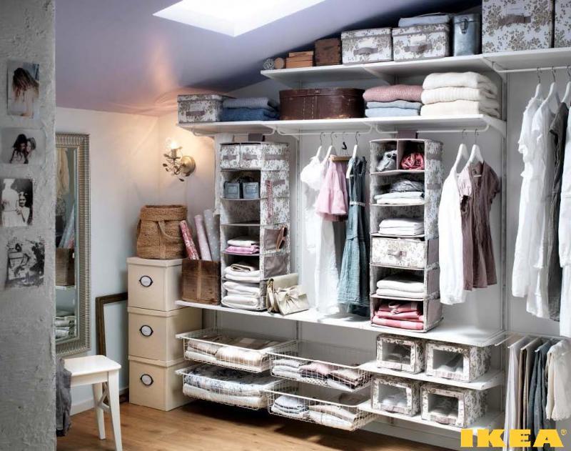 wardrobes9.jpg