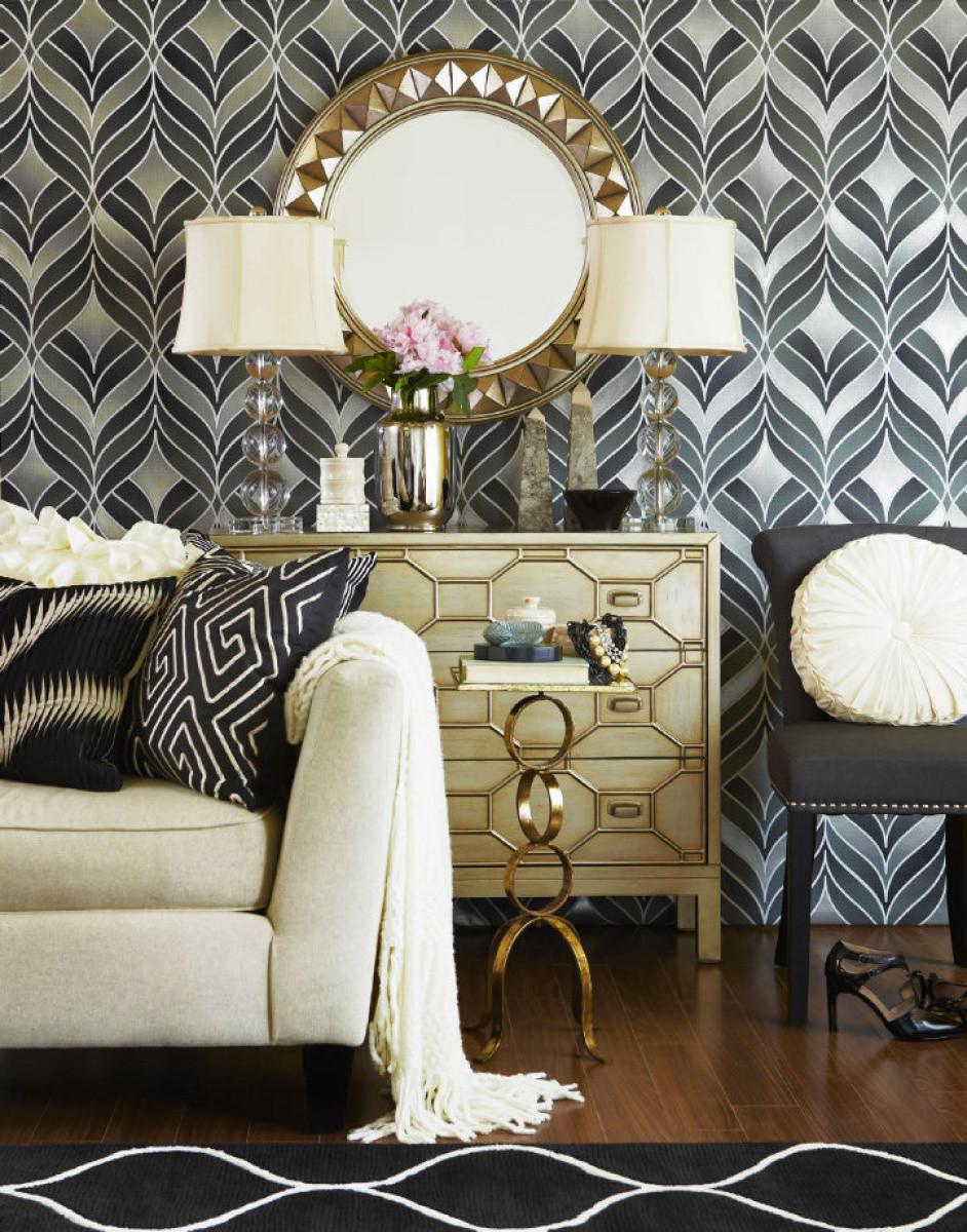 art-deco-interior-design-6.jpg