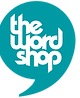 The wordshop | translation and content creation
