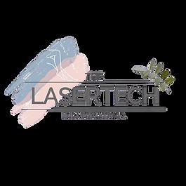 laser tran.png