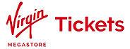 VM_Tickets_RGB_Logo_Horizontal (1).jpg