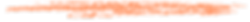 tyre marks orange.png