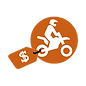icon motorcycle rental.png