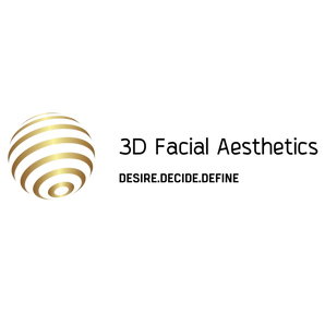 3d logo nobg.png