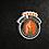 Thumbnail: Pins- Conquering Places