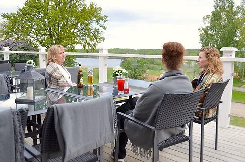 Konferens, Linköping, Östergötland, Stockholm, Göteborg, Malmö