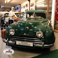 Motalamotormuseum4.JPG