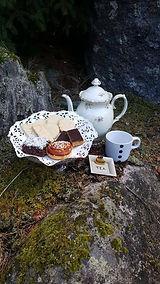 Mat & Dryck Åtvidaberg