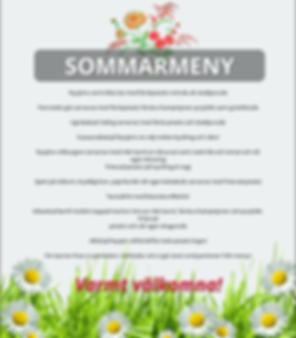 Sommarmeny 2019.png