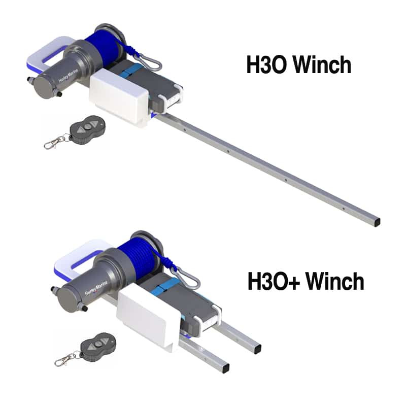 H3O-Electric-Winchs.jpg