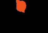 Gasolfyllarna logga orange flamma.png