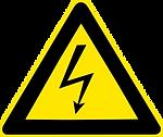 Elektriker, golvvärme, Nyköping, Oxelösund, KT:S EL