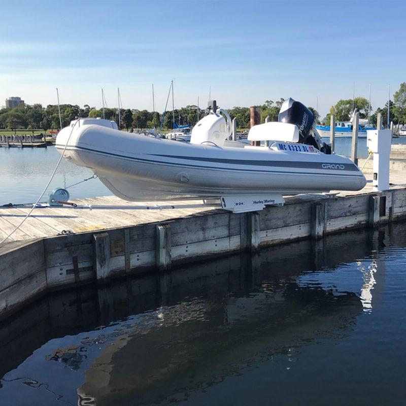 H3O-on-Dock.jpg