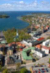 personlig assistans, motala, linköping, vadstena, östergötland
