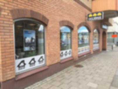 Byggfirma, Byggföretag, Bygg, Norrköping
