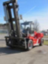 truck, truckar, truckförarutbildning