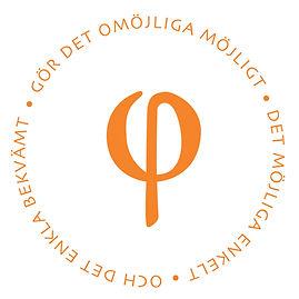 Eva Logo smlr.jpg
