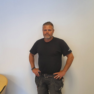 Niklas Månsson