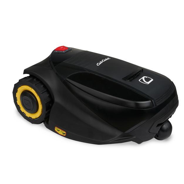 XR2 1500