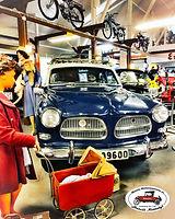 Motalamotormuseum3.JPG