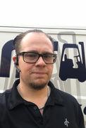 truckservice, truck, truckar, truckförarutbildning