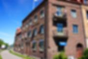 Saltängsgatan_31-33_08.jpg