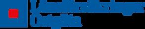 logo_lansforsakringar_ostgota.png