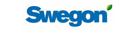 swegon-logotyp-ccby3.png