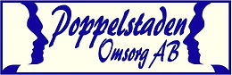 personlig assistans motala, personlig assistans östergötland