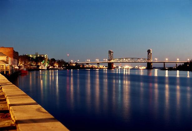 Wilmington NC