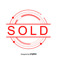 Sold Stamp.png