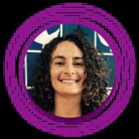 Alessandra-Dias-Mendes.png