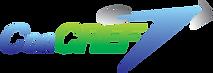 Logo-ConCREF-2015.png