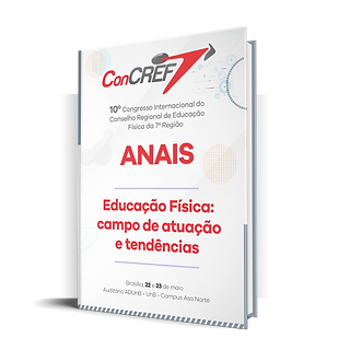Livro-do-Anais.png