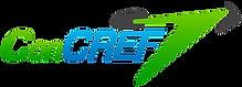 Logo-ConCREF-2012.png