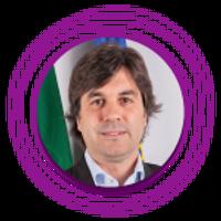 Mário-Rui-Coelho-Teixeira.png
