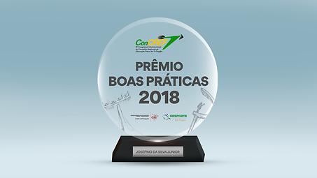 Troféu 2018.png