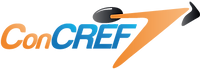 Logo-ConCREF7-2016.png