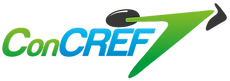 Logo-ConCRE-F2014.png