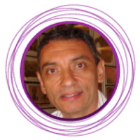 Aldo-Antonio-de-Azevedo.png