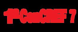 Logo-ConCREF-2011.png