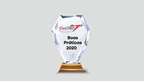 Troféu 2020.png