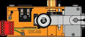 DK05A Vectorel.png