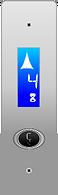 DK2504-LCD-01.png