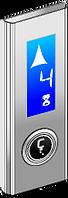 DK2560-LCD-01.png